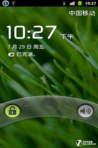 刷机不求人 HTC手机刷机教程指南