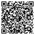 7.30安卓软件游戏推荐:通知栏广告监测