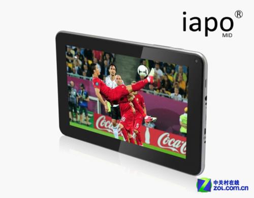 奥运期间大回馈 iapo M910报价699元