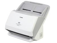 佳能M160扫描仪结实耐用,特价促销,现价只需8600元。货到付款