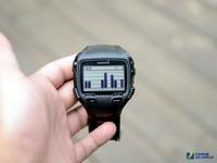 铁人三项专用 Garmin910高端GPS腕表