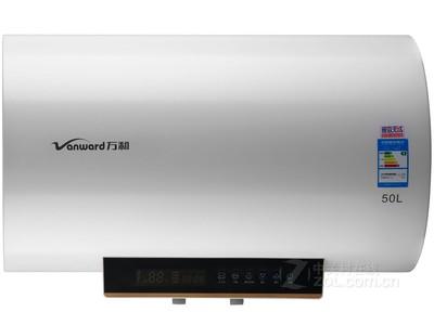 热水器 400_300图片