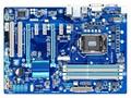 技嘉GA-B75-D3V(rev.1.1)