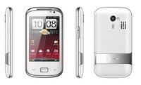 最高性价比的智能手机垦鑫达K99+正式上市!
