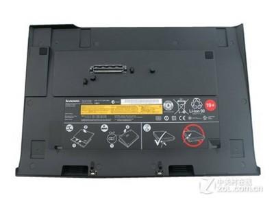 ThinkPad 0A36280(X220T底座电池)