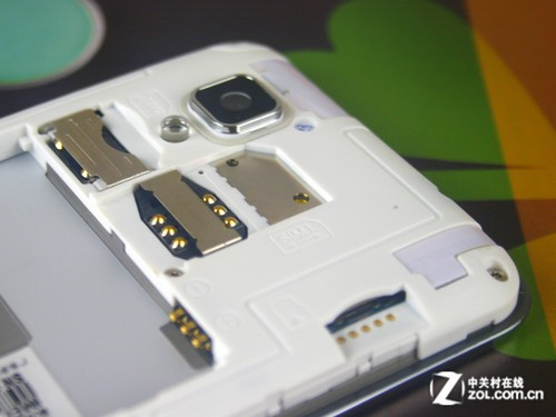 vivo手机放大手势关闭-32GB存储卡扩展-华夏电讯 全新 货到付款vivo S12手机在线购买
