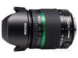 宾得smc PENTAX DA 18-270mm f/3.5-6.3 ED SDM
