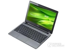 Acer V5(15.6寸)触摸版