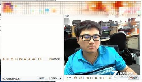 网购快报 天敏S603摄像头亚马逊促销