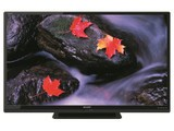 ����LCD-32NX115A