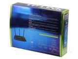 TP-LINKTL-WDR4310配件及其它