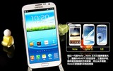 ����GALAXY Note II N7102/32GB/��ͨ������ͼ��
