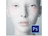 Adobe Photoshop CS6特价促销
