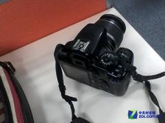 蓝魔W22Pro 3G版评测