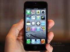 比920便宜 16GB苹果iPhone 5现不足4K4