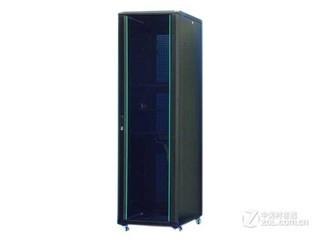 图腾机柜G3系列G2系列大量现货  电话 153113491