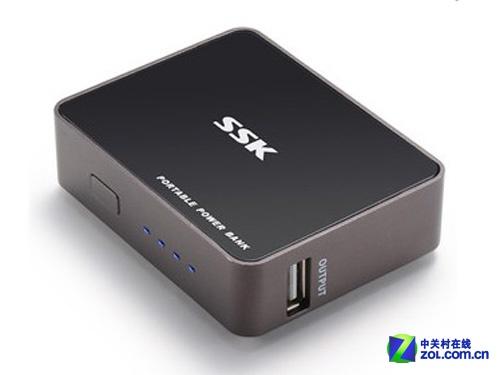 ceJvvU9xuOg2 Pin sạc dự phòng thiết bị cần thiết cho chiếc smartphone của các bạn
