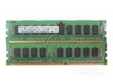 三星4GB DDR3 REG 1Rx4