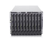 【官方授权 品质保障】可加装配置按需订制优惠热线:010-53328316华为 FusionServer E6000H