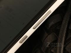 小米2/Note Ⅱ领衔 八大热门话题手机盘点