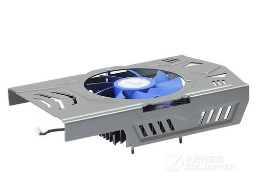 铭鑫GT640