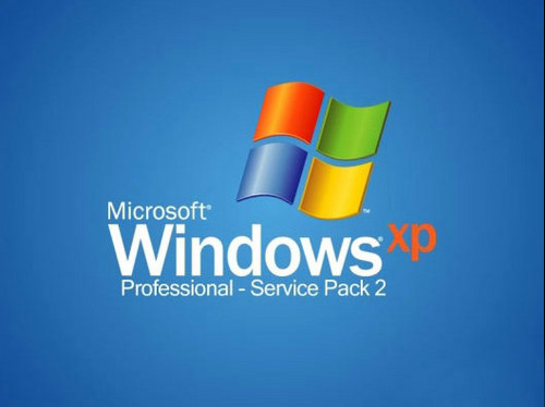 XP大胜利!海外安全公司:XP支持终结后,将开发独自的补丁包