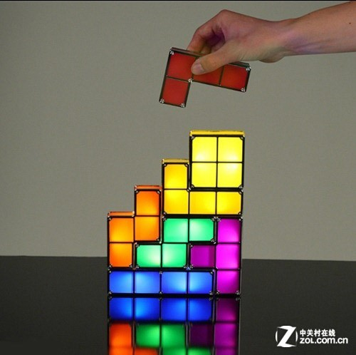 LED百科基础篇:LED产品的分类及驱动