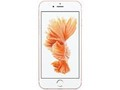 ƻ�� iPhone 6S Plus��