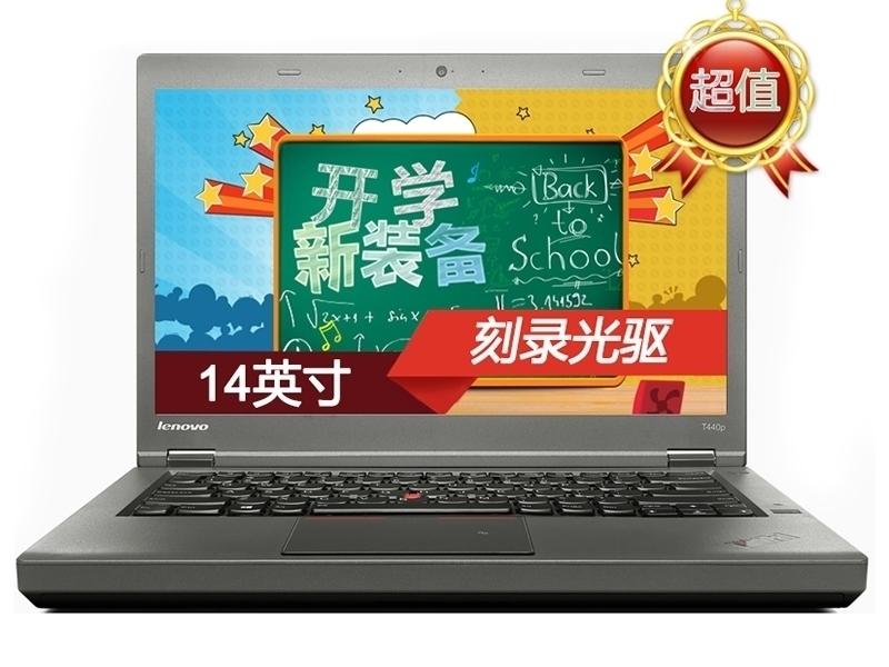 ThinkPad T440p��20ANA0N4CD��