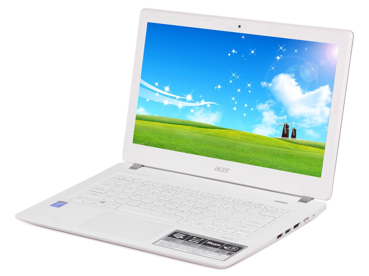 Acer V3-371-56ZZ
