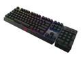华硕 ROG Claymore RGB机械键盘