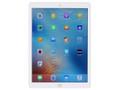 苹果12.9英寸iPad Pro(256GB/Cellular) 平板电脑