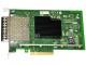 Intel X710-DA4(不含模块)