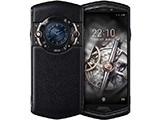 8848 钛金手机M5(锐志版/全网通,128GB行货)
