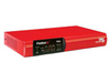 WatchGuard Firebox X10e