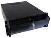 松威特 SV-6008/DVR