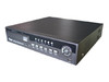 Xenon DVR-PD8804AV(含VGA)