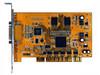 汉邦高科 HB-17004TV