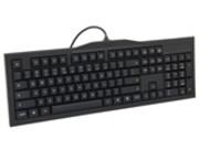 樱桃 Cherry MX board2.0机械键盘(黑轴)