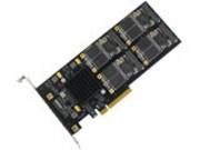 佰维  E9801系列(512GB)