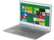 Acer宏碁 Acer  S7-391-73514G25aws