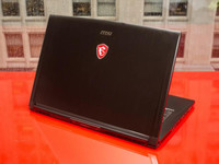 4K大屏游戏利器:MSI GS73VR <strong style='color:red;'><strong style='color:red;'>stealth</strong></strong> Pro