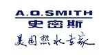 A.O.史密斯电热水器