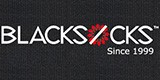 Blacksocks官网