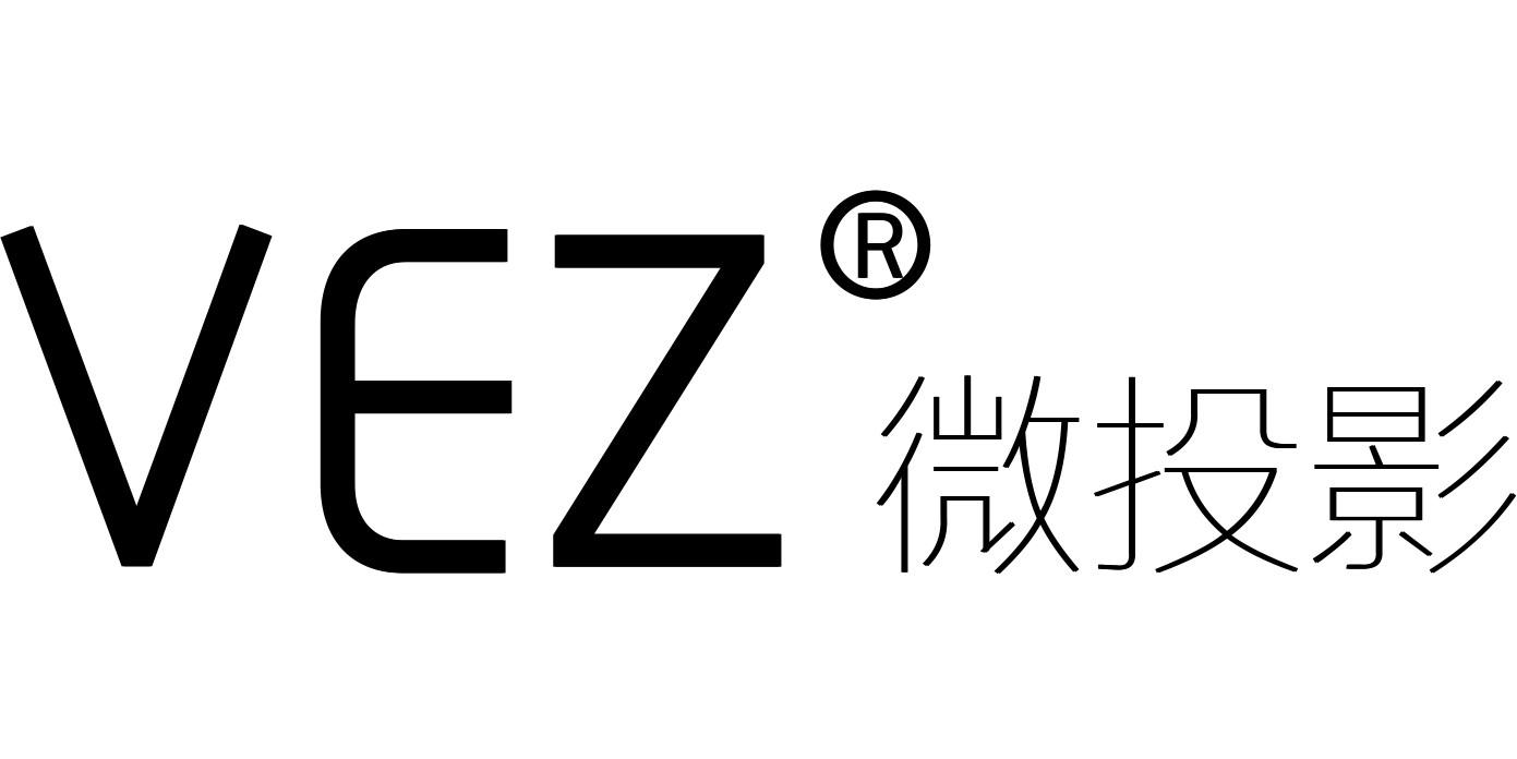VEZ官网