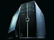 联想 锋行K6000A A64 3000+ 25680pB(W)