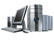 联想 锋行V6020 AXP 3000+ 25680pB(W)