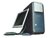 联想 开天M8000 P560 1GS160KN(PR)