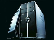 联想 锋行K6050A 25680pB(D)