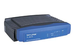 TP-LINK TL-R410